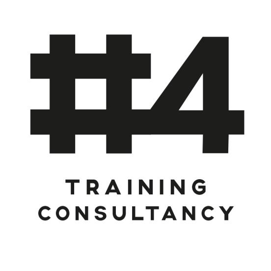 4tc_logo