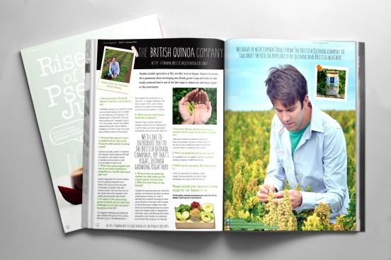 5_thrivemagazine