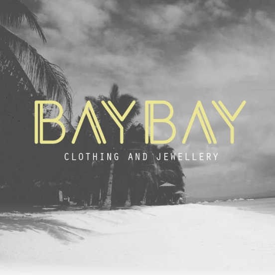 banner_baybay