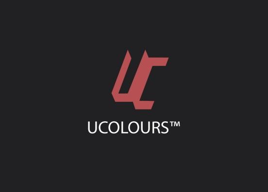 uColourslogo
