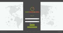 WebLeads2Sales-02